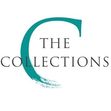 The-Collections